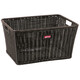 Unix Mattelo Bike Basket black